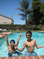 Pool_delphi
