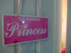 Cal_princess