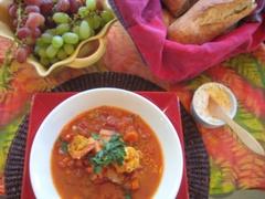 Autumn_table
