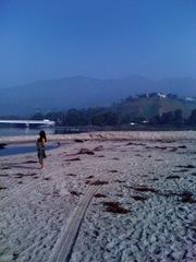 Beach_girl