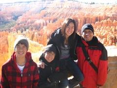 Navajo_trail_2