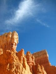 Navajo_trail_3