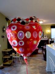 Valentines_balloon_2