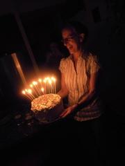 Vals_cake