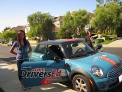Drivers_ed