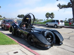 Batman_car_1_2