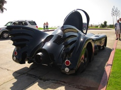 Batman_car_2_2