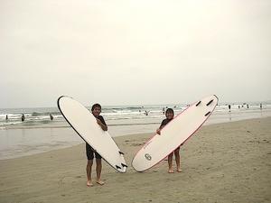 First_surfing_5
