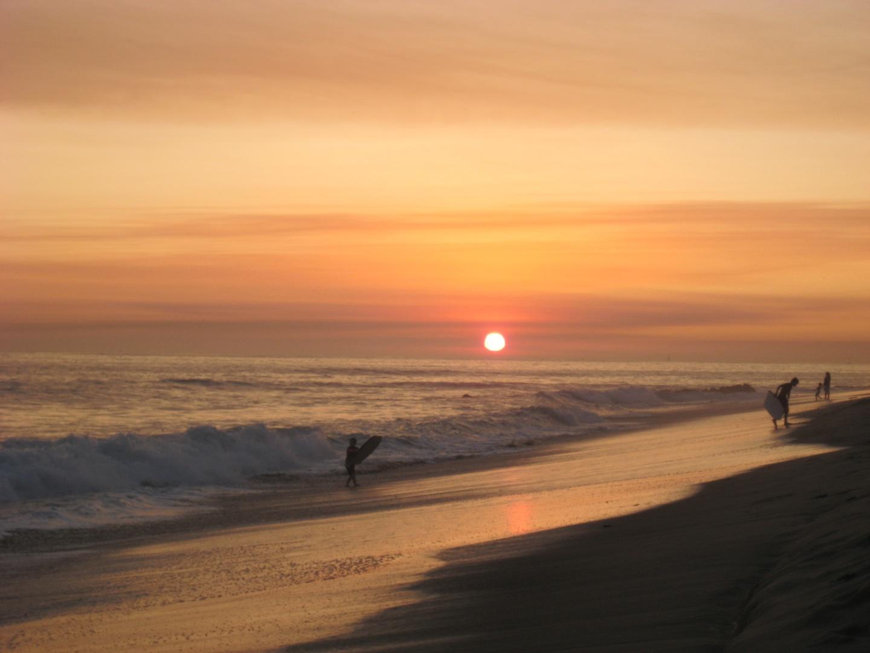 Sun_set_0830_2