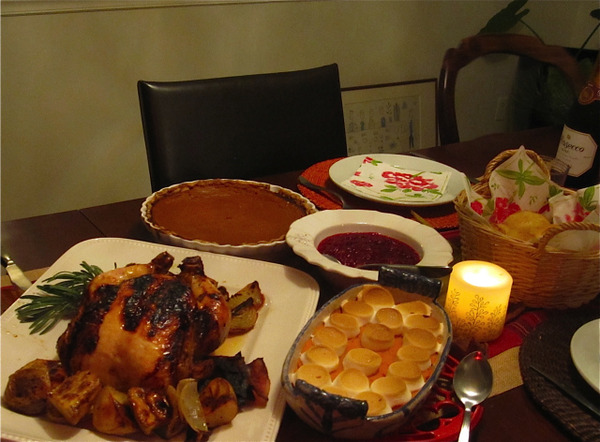 Thanksgiving_dineer_2