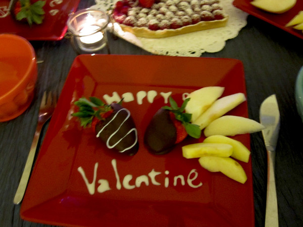 Valentines_breakfast_1