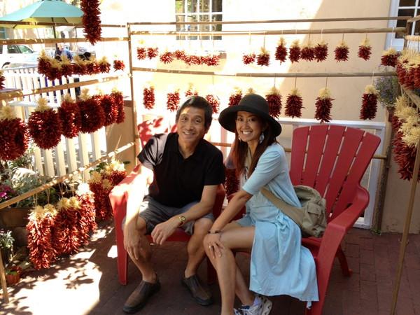 Santa_fe_y_and_me